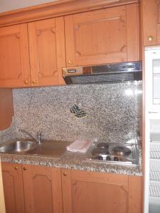 (RTA - Hotel Residence Al Laghetto)