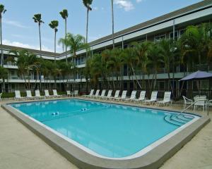 Picture of Lantern Inn & Suites - Sarasota