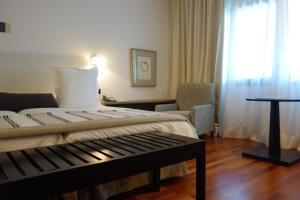 Foto del hotel  Parador de Antequera