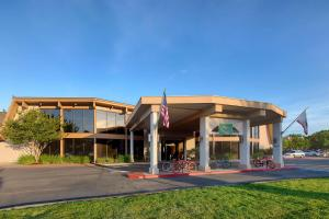 Picture of Red Lion Hotel Redding
