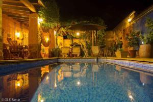 Foto del hotel  El Elanio