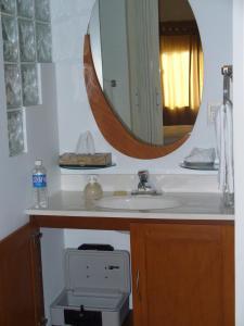 Confort Ejecutivo Suites Lindavista