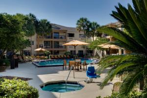 Picture of Courtyard by Marriott Ocala