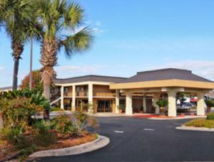 Picture of Days Inn - Marianna