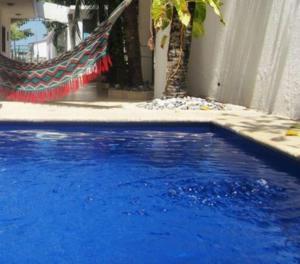 Arrecifes Casa Playa