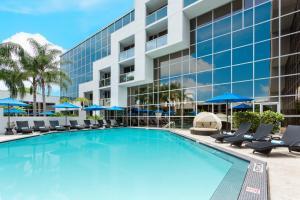 Sawgrass Grand Hotel and Suites Sports Complex, Sunrise – Precios actualizados 2018