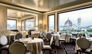 Foto del hotel  Grand Hotel Baglioni