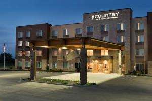 Picture of Country Inn & Suites By Carlson, Indianola, IA