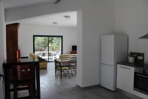 gallery image of this property 26 photos close villa avec piscine en drme provenale - Hotel Drome Provencale Avec Piscine