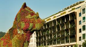 Foto del hotel  Gran Hotel Domine Bilbao