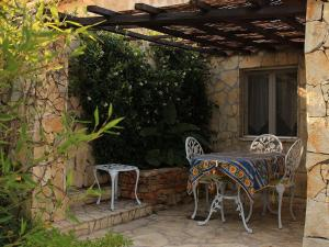 Holiday home Chemin de Belinarde Hotel - room photo 14660851