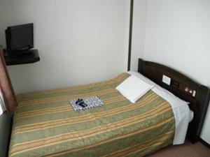 Hotel Terminal Inn