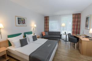 Hotel Nickisch - Image3