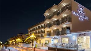 Foto del hotel  Villa Flamenca