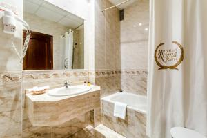 Foto del hotel  Roma Aurea