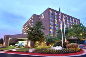 From 104 Picture Of Emby Suites Baltimore North Hunt Valley