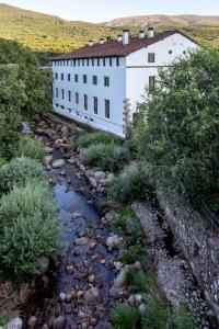 Foto del hotel  Hospedería Valle del Jerte