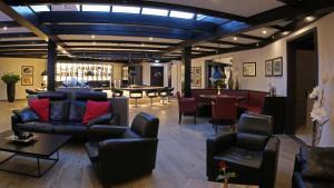 Best Western Premier Hotel Alte Mühle - Image2