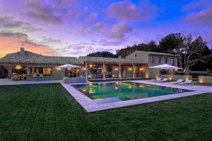 Best Hotels , Spa Resort , luxury