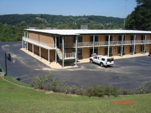 Picture of Budget Inn - Ellijay