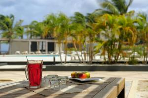 Eden Beach Resort - Bonaire
