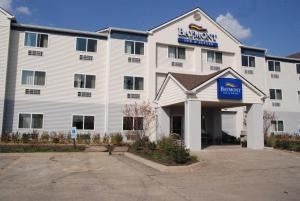Picture of Baymont Inn and Suites Mattoon
