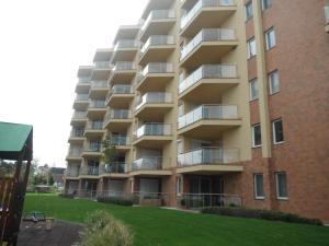 Galerius Apartment