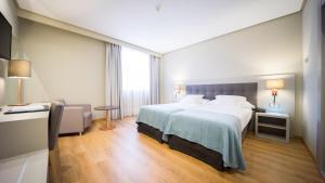 Foto del hotel  Hotel Carlton Rioja
