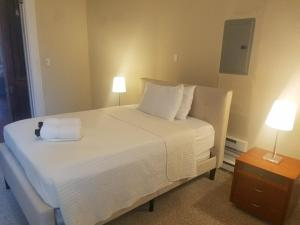 Apartment spacious and clean 1 bedroom studio - 1 bedroom apartment philadelphia ...