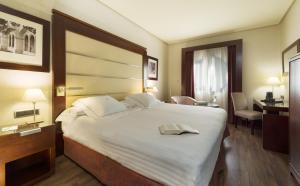 Foto del hotel  Hotel Badajoz Center