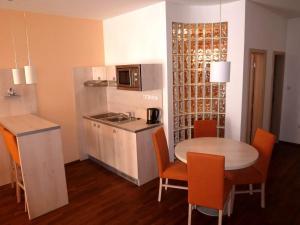 Apartman Strbske Pleso