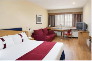 Foto del hotel  Holiday Inn Express Madrid Tres Cantos
