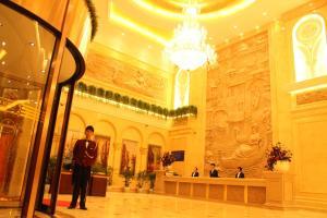 Venice Holiday Hotel