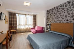 Foto del hotel  Hotel Regio Cádiz