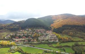 Foto del hotel  Apartamentos Turísticos Real Valle Ezcaray