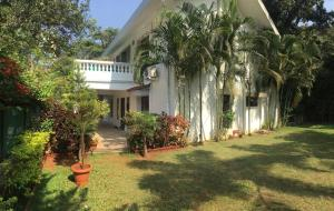 4bhk ac bungalow with private pool lonavala india - Hotel with private swimming pool in lonavala ...