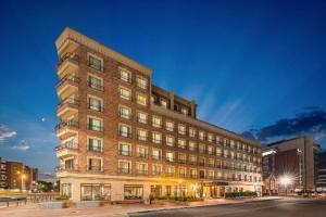Casa dann carlton hotel spa bogot precios actualizados 2019 - Hotel casa dann carlton ...