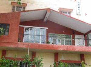 Rupkatha Guest House ,CL 60-Sector 2