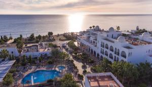 Foto del hotel  Hotel Puntazo II
