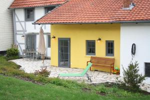 Ferienhaus Müller - Image1