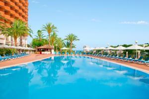 Foto del hotel  HSM Hotel Canarios Park