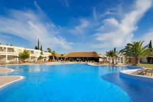 Foto del hotel  Vincci Resort Costa Golf