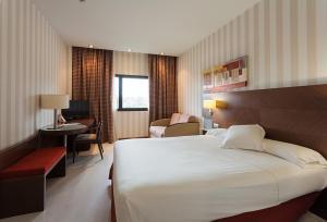 Foto del hotel  Hotel Las Artes