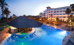 Foto del hotel  SH Villa Gadea
