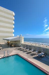 Picture of Beach Quarters Resort
