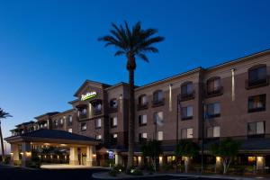Picture of Radisson Hotel Yuma