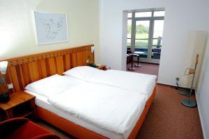 Hotel Nige Hus - Image3