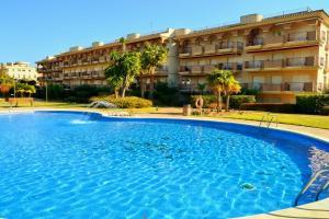 Foto del hotel  Apartamentos Golden Beach