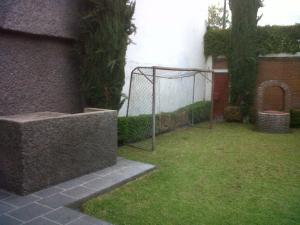 Residencias Universitarias La Paz III