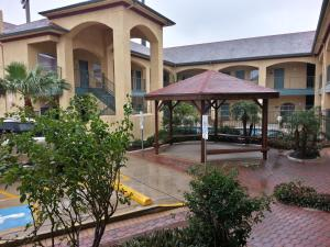 Picture of Texas Inn and Suites - Rio Grande Valley